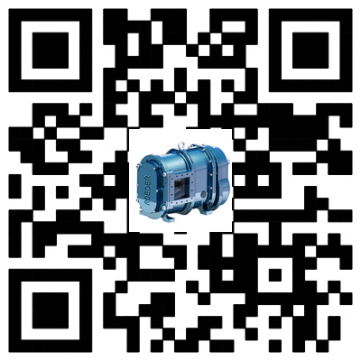 青岛博天堂官网注册通用机械设备有限公司