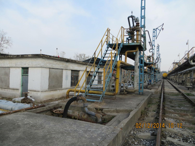 湖北凸轮转子泵---荆门石化石脑油卸车泵