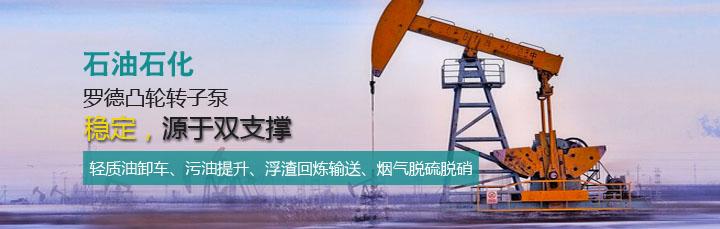 博天堂官网注册博天堂线上官方网址石油石化应用