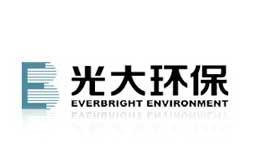 博天堂官网注册合作伙伴:光大环保
