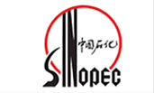 博天堂官网注册合作伙伴:中国石化