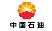 博天堂官网注册合作伙伴:中国石油