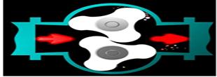 罗德橡胶凸轮转子泵都是用哪些橡胶材质?