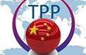 中国石油化工企业难得的历史机遇来了