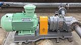 有一种职位叫做罗德转子泵销售工程师