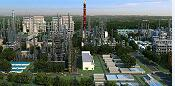 安徽中安联合煤制甲醇及转化烯烃项目设备开始交付