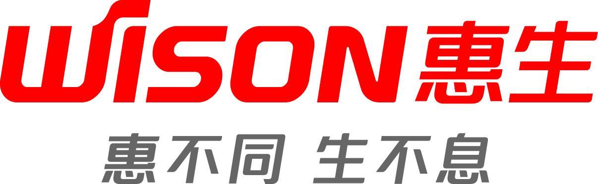 惠生集团江苏泰州100万吨/年甲醇制烯烃项目进展