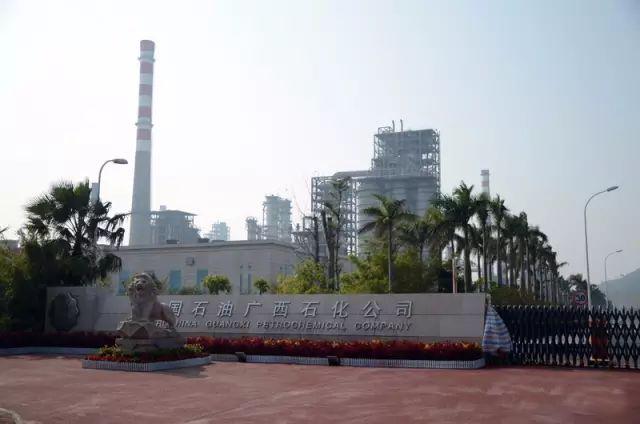 广西凸轮转子泵-炼化厂区含油污水泵