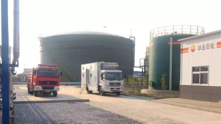 河北凸轮转子泵-中石油含油污水自吸泵