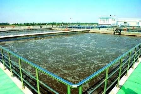 耐腐蚀转子泵适合处理石油工业含油废水