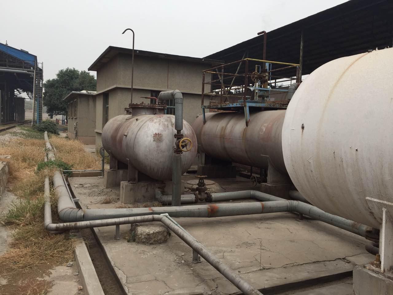 石油石化卸车泵