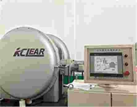 RDC70-3Bar污水厂离心机供料转子泵